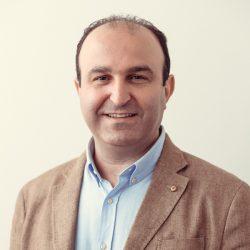 ophtalmologiste-dr-el-dirani